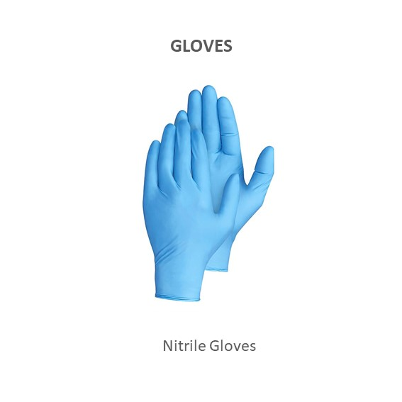 Mediply-Gloves (2)