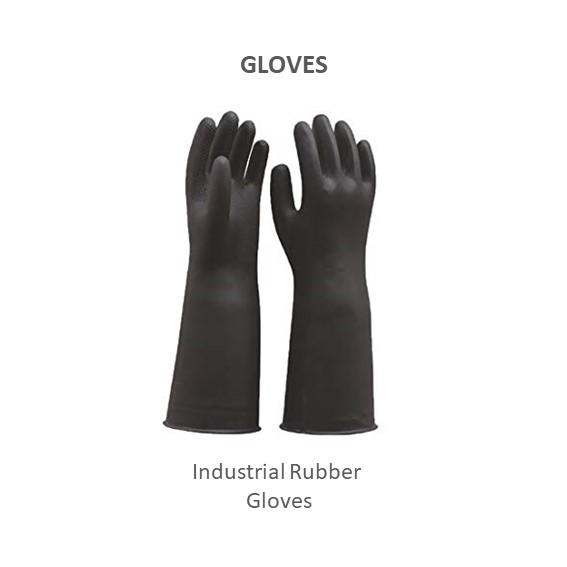 Mediply-Gloves (3)