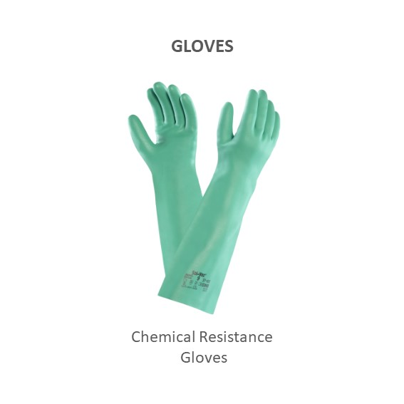Mediply-Gloves (4)